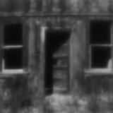 Bodie's Open Door
