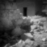 Rhyolite Ruins 1